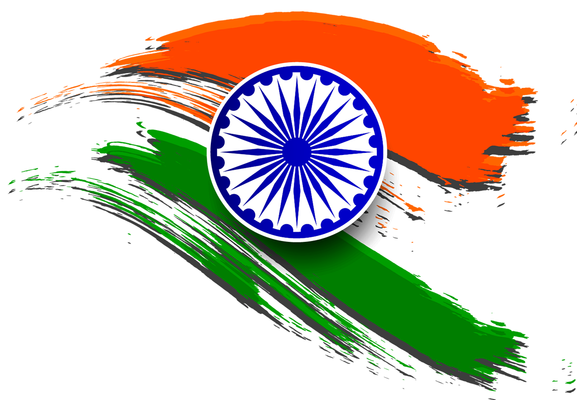 Indian Flag Images Hd720p: Aprajit Jan Seva Foundation